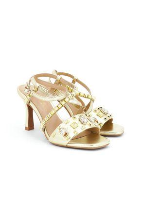 esmeralda gold, 1051