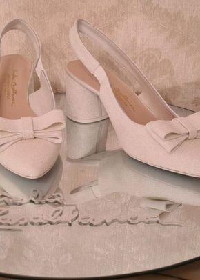 Zapatos Amelia Casablanca