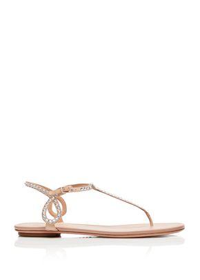 Etienne Nude, Rachel Simpson Shoes