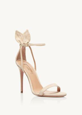 Bow Tie Sandal 105, 567