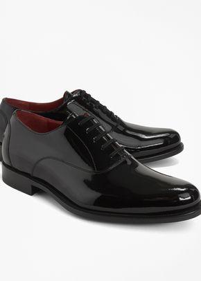 Zapatos Brooks Brothers
