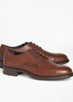MH00552 BROWN, 377