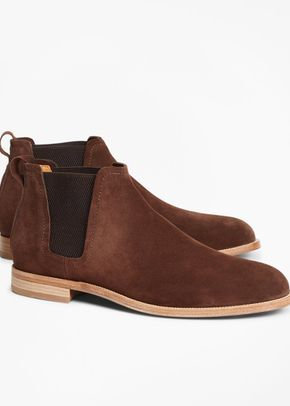 MH00572 BROWN, 377