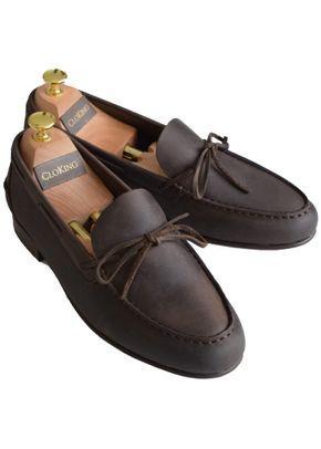 Zapatos Cloking