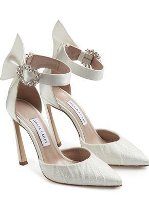 Zapatos Galia Lahav