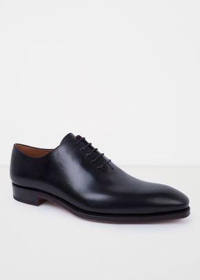 Zapatos Hackett London
