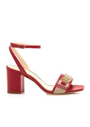 Stella rose gold, The Perfect Bridal Company