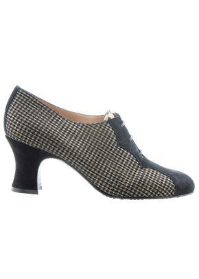 0371_2019_Shoes20_a, 197