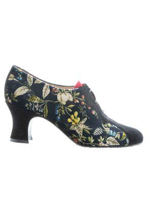 0371_2019_Shoes21_a, 197
