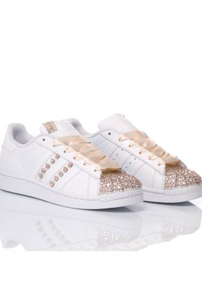 ADIDAS SUPERSTAR RUBY, Mimanera