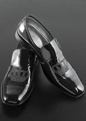 Zapatos Ottavio Nuccio Gala