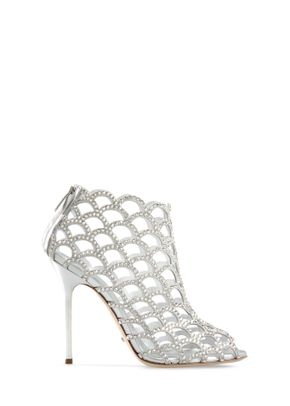 DIVINE, Charlotte Olympia
