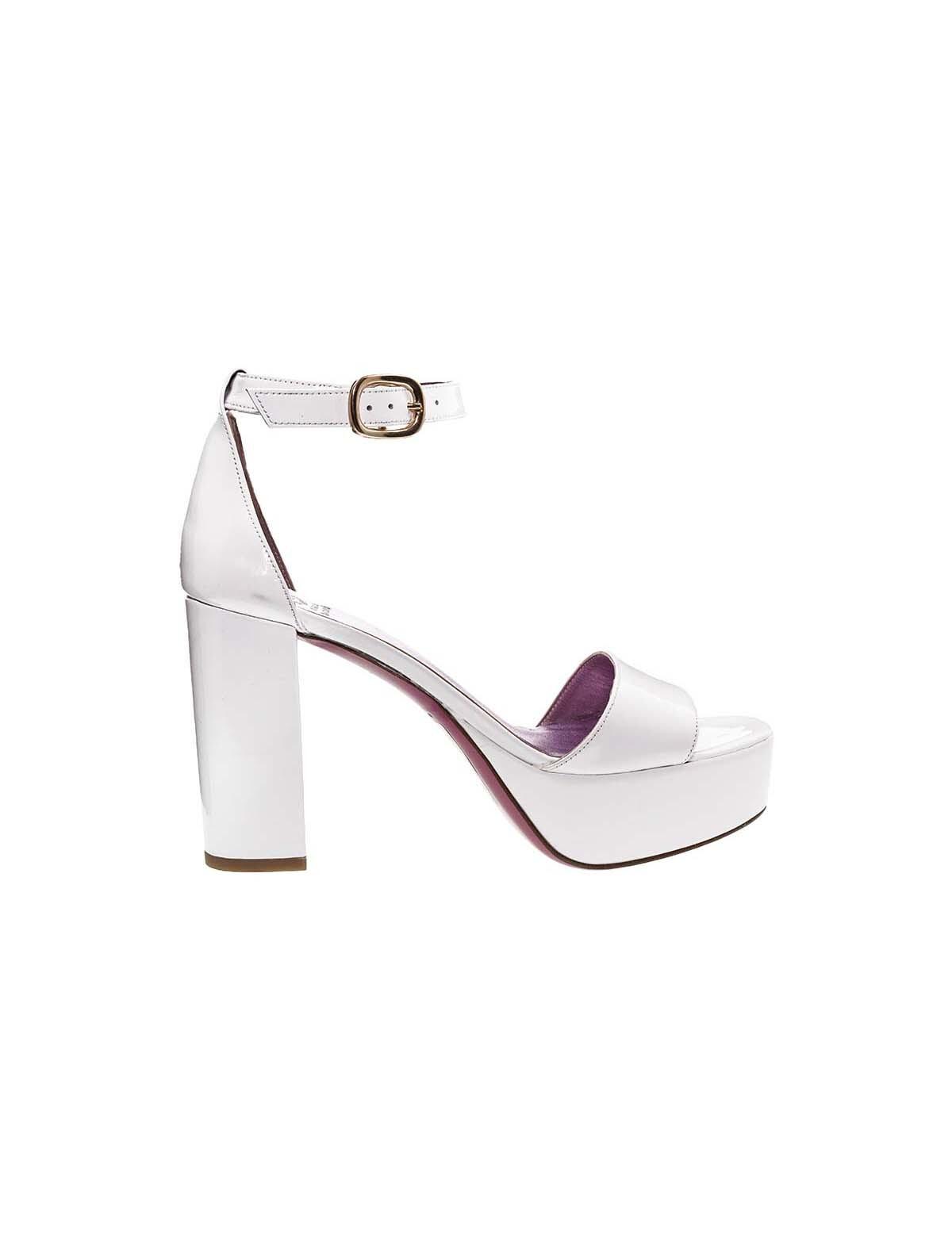 Zapatos De 2017 Ursula Mascaró oBerxWdC