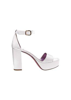 Zapatos Ursula Mascaró
