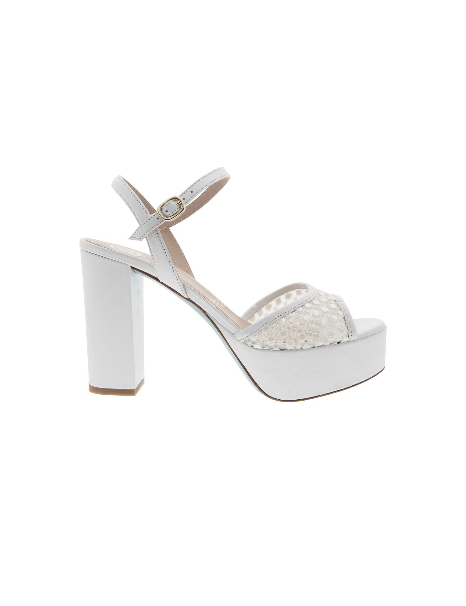 Zapatos Ursula Mascaró 2019 De rCxWQEBoed