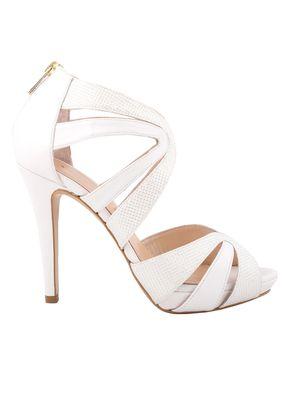 Zapatos de victoria vicky mart n berrocal - Victoria martin berrocal ...