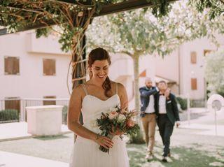La boda de Vanesa y Miquel 3