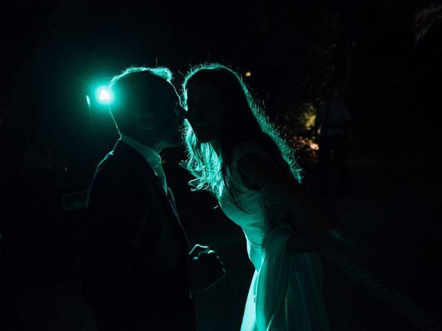 La boda de Carlos y Sofía en Alacant/alicante, Alicante 6
