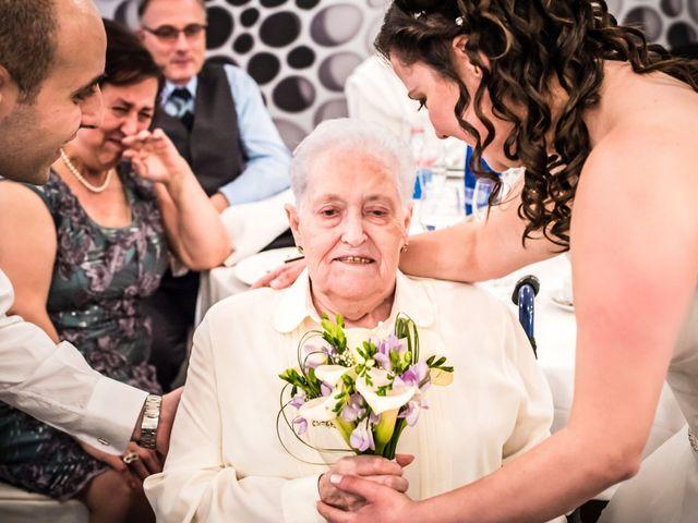 La boda de Laura y Iñaki en Berantevilla, Álava 9