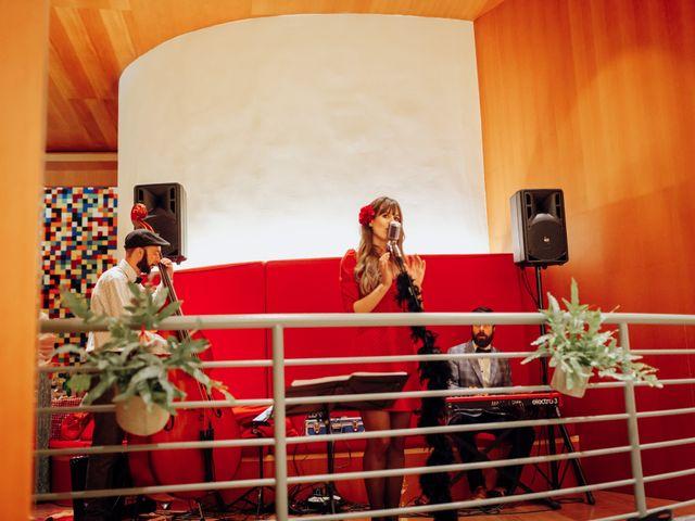 La boda de Ivan y Tania en Bilbao, Vizcaya 27