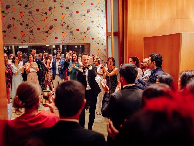 La boda de Ivan y Tania en Bilbao, Vizcaya 29