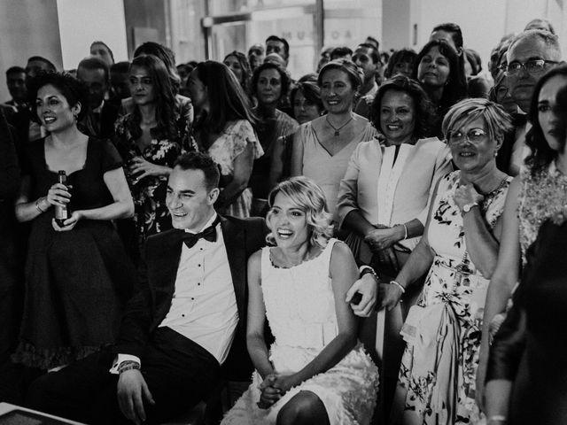 La boda de Ivan y Tania en Bilbao, Vizcaya 31