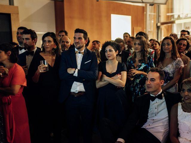 La boda de Ivan y Tania en Bilbao, Vizcaya 32