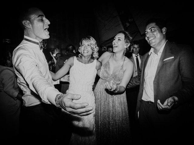 La boda de Ivan y Tania en Bilbao, Vizcaya 33