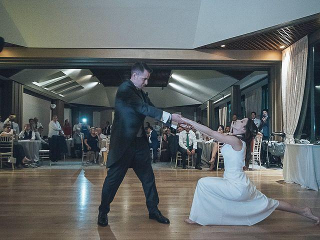 La boda de Diego y Carmen en Boadilla Del Monte, Madrid 103