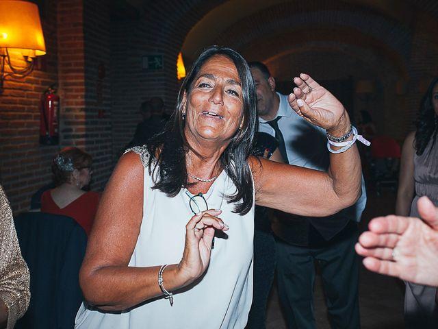 La boda de Diego y Carmen en Boadilla Del Monte, Madrid 114
