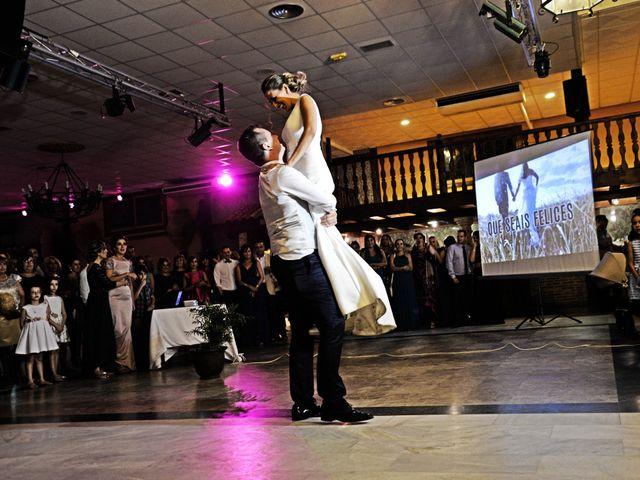 La boda de Felipe y Lidia en Ciudad Real, Ciudad Real 14