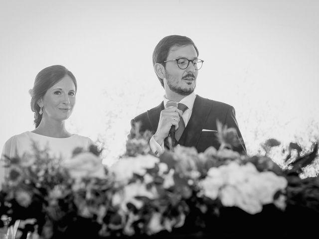 La boda de Jesús y Cristina en Zaragoza, Zaragoza 26