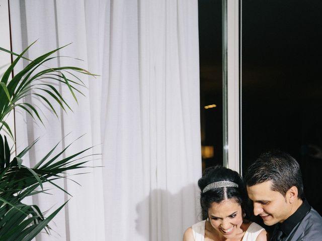 La boda de Berto y María en Badajoz, Badajoz 32