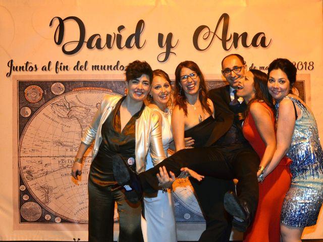 La boda de David y Ana en Sos Del Rey Catolico, Zaragoza 37