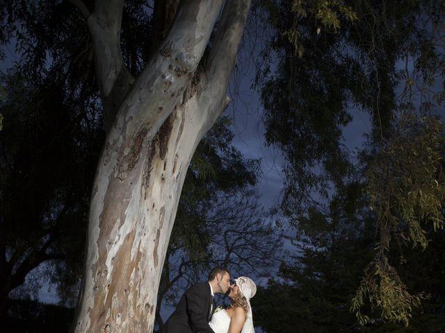 La boda de Ester y Joan Tony en Algemesí, Valencia 4