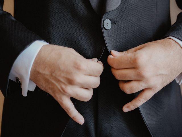 La boda de Miguel y Melania en San Juan De Alicante, Alicante 23