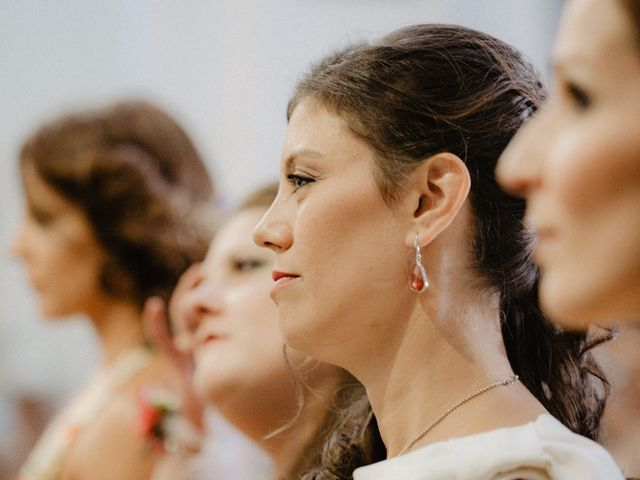 La boda de Miguel y Melania en San Juan De Alicante, Alicante 62