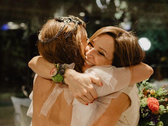 La boda de Miguel y Melania en San Juan De Alicante, Alicante 90