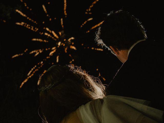 La boda de Miguel y Melania en San Juan De Alicante, Alicante 96