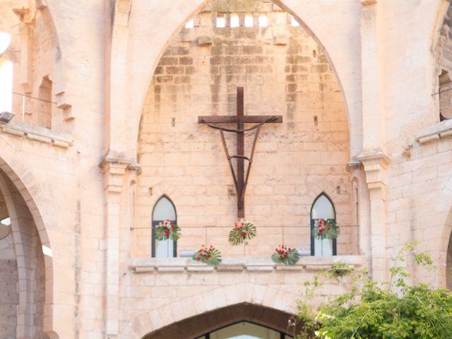 La boda de Ivan y Anabel en Son Servera, Islas Baleares 34