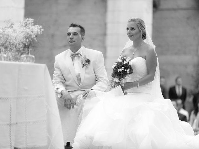 La boda de Ivan y Anabel en Son Servera, Islas Baleares 44