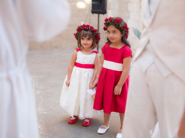La boda de Ivan y Anabel en Son Servera, Islas Baleares 59