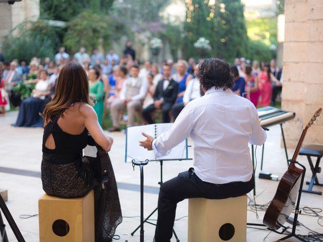 La boda de Ivan y Anabel en Son Servera, Islas Baleares 65