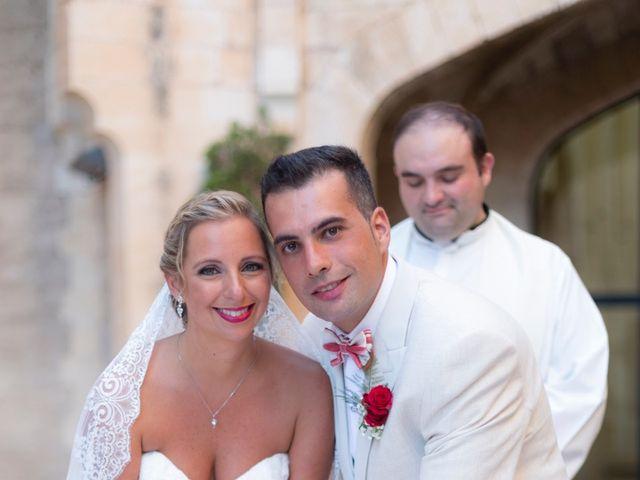 La boda de Ivan y Anabel en Son Servera, Islas Baleares 72