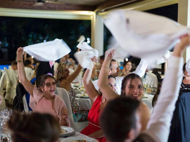 La boda de Ivan y Anabel en Son Servera, Islas Baleares 108