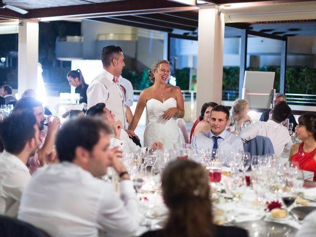 La boda de Ivan y Anabel en Son Servera, Islas Baleares 114