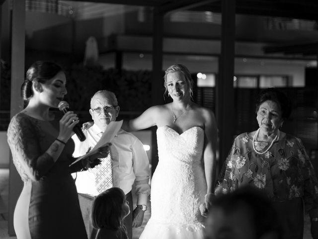 La boda de Ivan y Anabel en Son Servera, Islas Baleares 115
