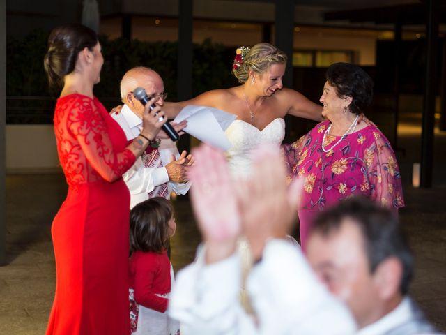 La boda de Ivan y Anabel en Son Servera, Islas Baleares 116