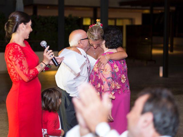 La boda de Ivan y Anabel en Son Servera, Islas Baleares 117
