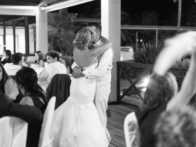 La boda de Ivan y Anabel en Son Servera, Islas Baleares 123